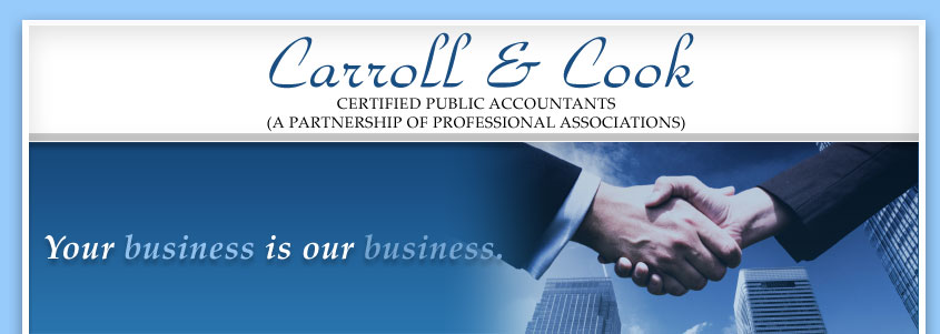 Florida CPA Firm